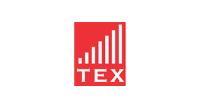Логотип GalaTexClub